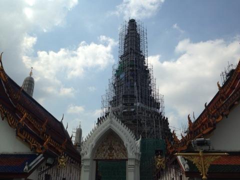 thai (153)