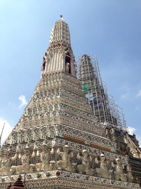 thai (154)