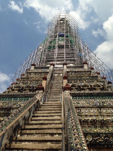 thai (155)