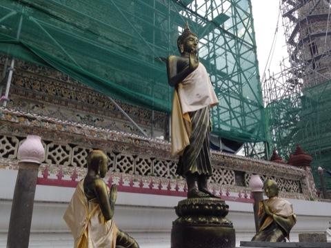 thai (157)