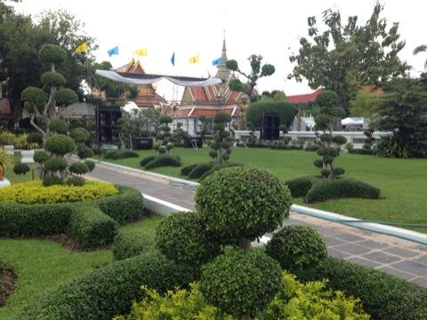 thai (158)