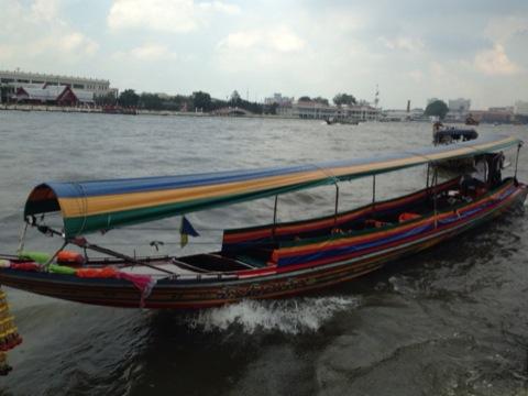 thai (162)