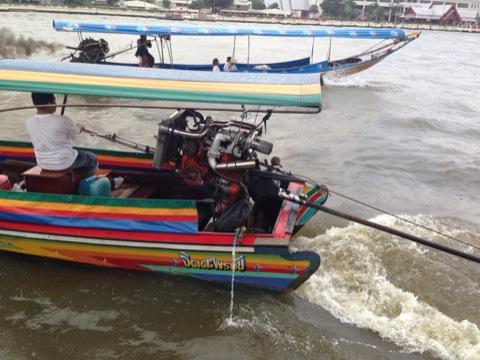 thai (163)