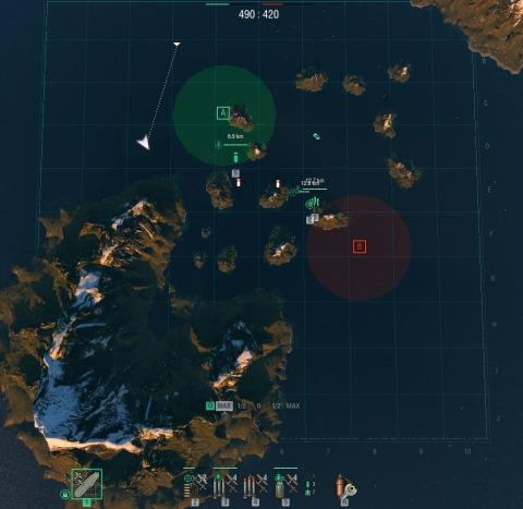 map22222.jpg
