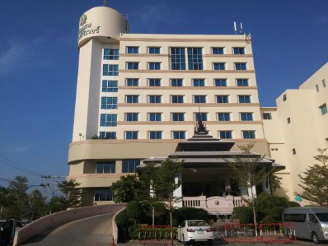 s_krungsri-river-hotel.jpg