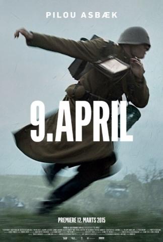 9.april