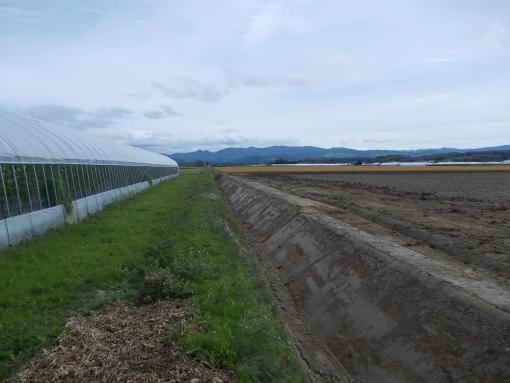 20150918_排水路工事完了1