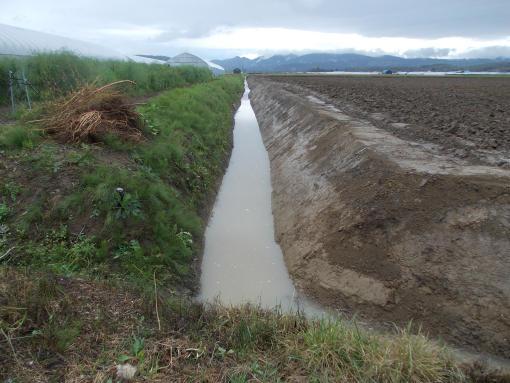20150928_排水路1