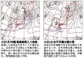 20090518-19_天気図