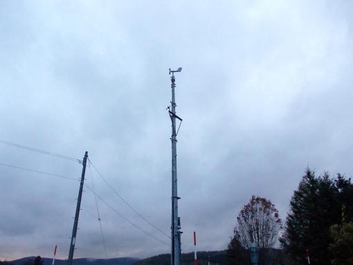 20151009_アメダス風向風速計