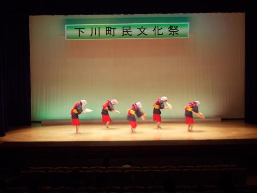 20151031_文化祭1