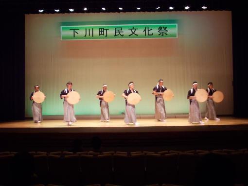 20151031_文化祭2