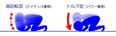 2015111601.jpg