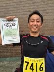 あいの土山マラソン2015111_8577
