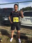 あいの土山マラソン2015111_1222