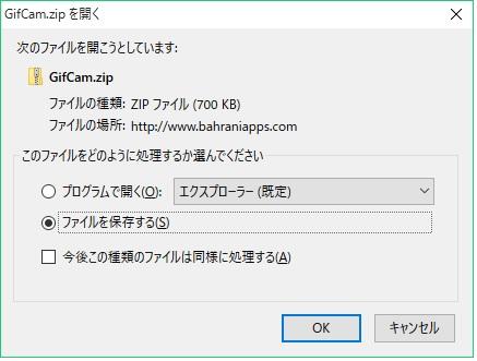 Gifcam01.jpg