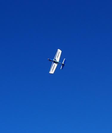 PA250860 飛行風景1