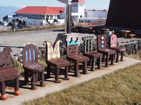 PA290631 徹の椅子