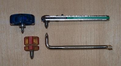 PB080015 短い