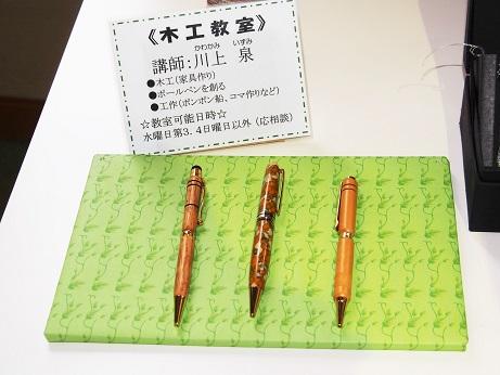 PB150589 ペンペン