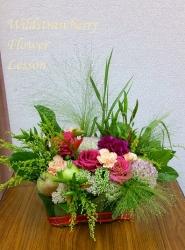hiyama20159.jpg