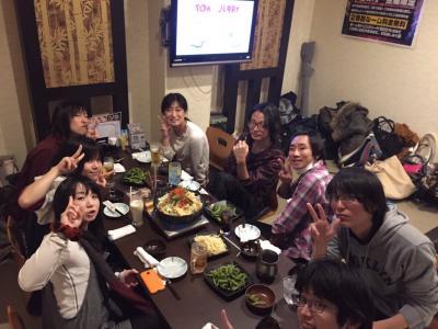 fc2blog_20151119020937c16.jpg