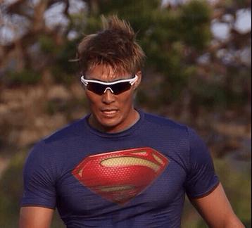 最強外野手 ファミスタリターンズ