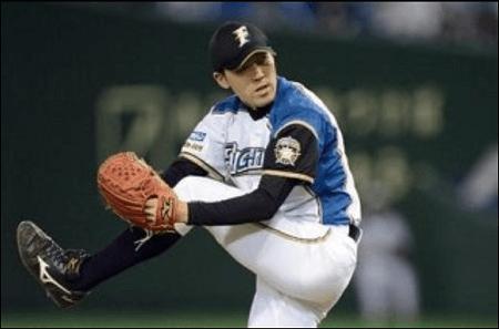 【朗報】TDN、元中日小田とファミスタ対決が決定