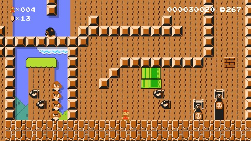 WiiU_screenshot_GamePad_018DB_20151022210013b25.jpg
