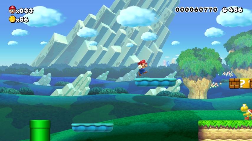 WiiU_screenshot_GamePad_018DB_20151022210309f59.jpg