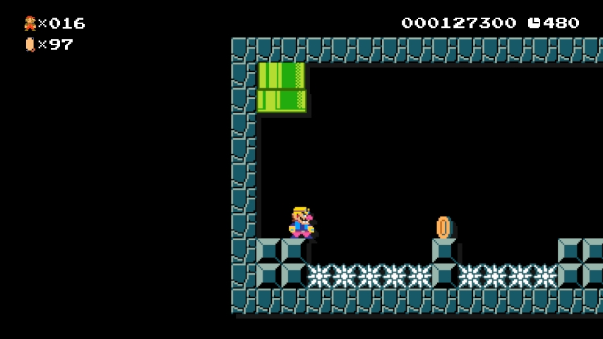 WiiU_screenshot_GamePad_018DB_20151022211630929.jpg
