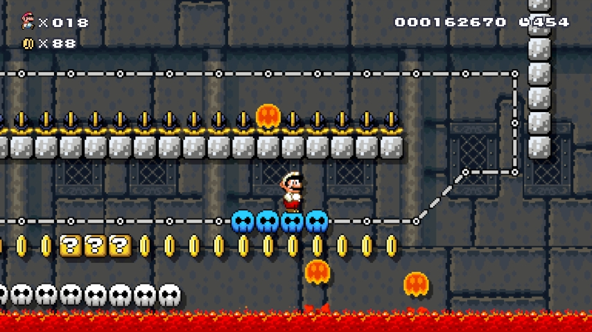 WiiU_screenshot_GamePad_018DB_2015102221183992b.jpg