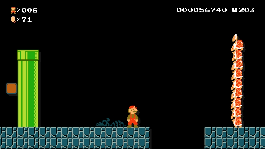 WiiU_screenshot_GamePad_018DB_20151022212819063.jpg