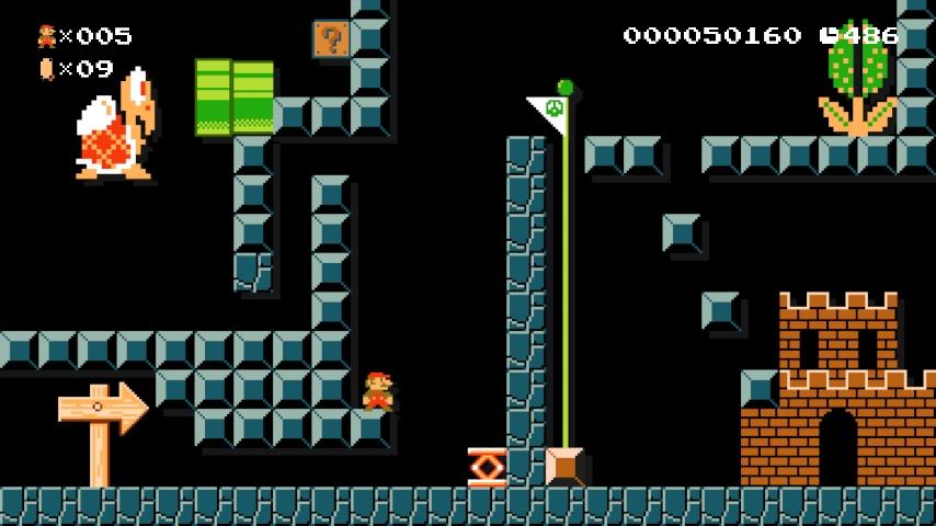 WiiU_screenshot_GamePad_018DB_20151022214221f21.jpg