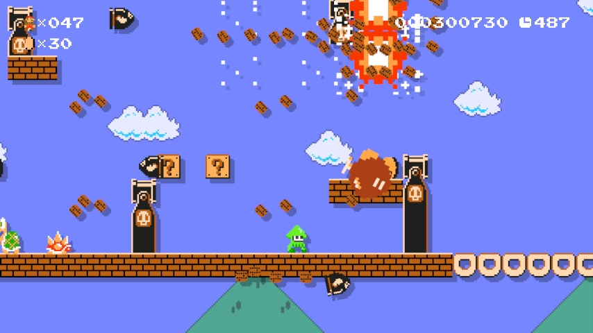 WiiU_screenshot_GamePad_018DB_20151023015538b08.jpg
