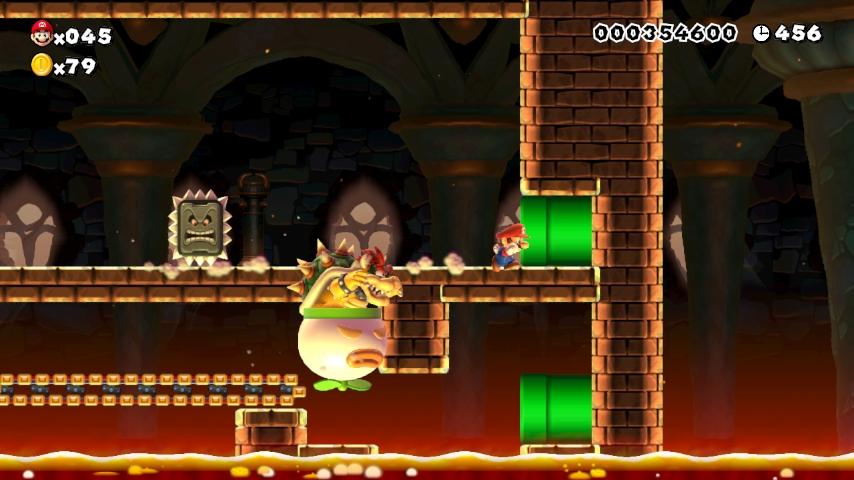 WiiU_screenshot_GamePad_018DB_201510230200497d1.jpg