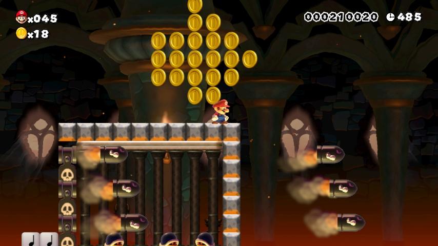 WiiU_screenshot_GamePad_018DB_20151023021823414.jpg