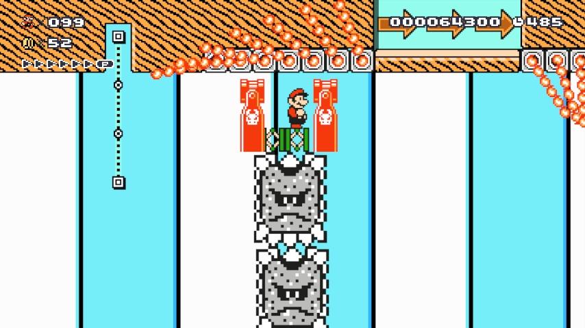 WiiU_screenshot_GamePad_018DB_20151023022722413.jpg