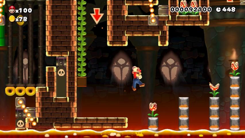 WiiU_screenshot_GamePad_018DB_2015102302293925c.jpg
