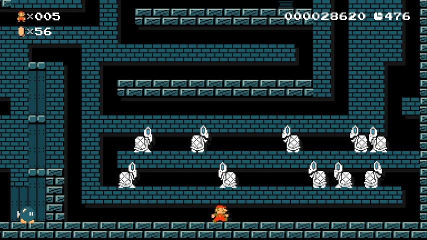 WiiU_screenshot_GamePad_018DB_20151023023954b2f.jpg