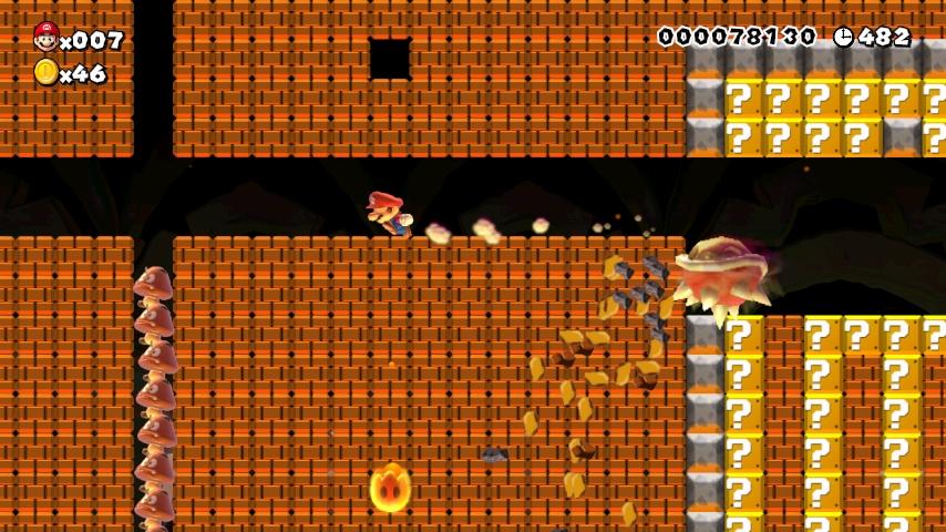 WiiU_screenshot_GamePad_018DB_20151023024312682.jpg