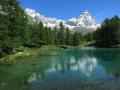 IMG_1412ブルー湖とチェルビーノ