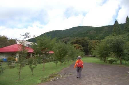 16吾国山
