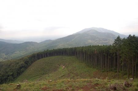 17吾国山