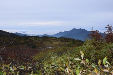 56富士山