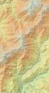 kasagatakemap.jpg