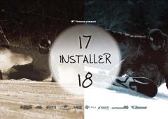 installer17_18.jpg