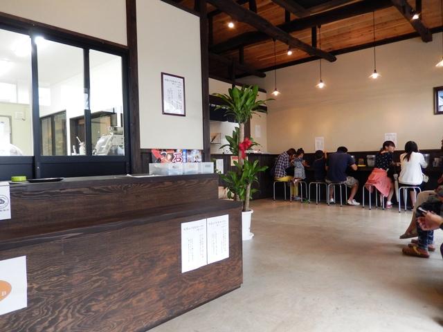 松屋製麺所20150830002