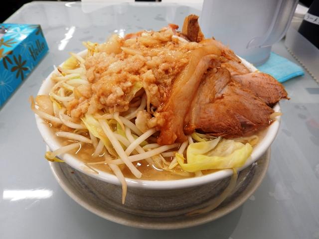 富次郎20151115005