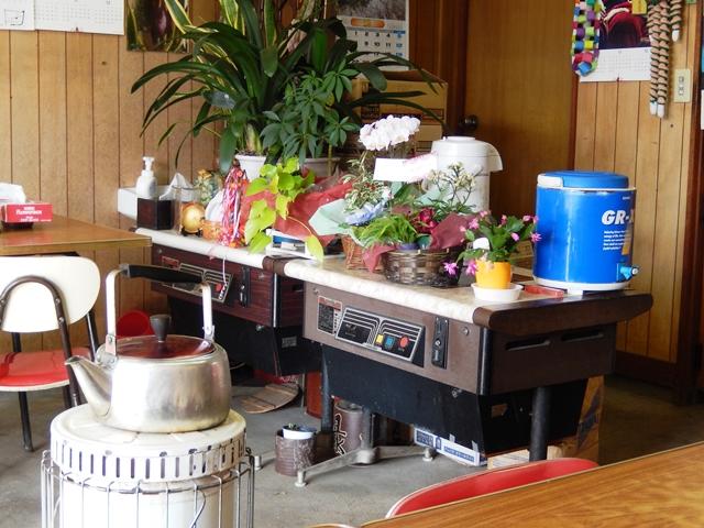 ひよし食堂20151130002
